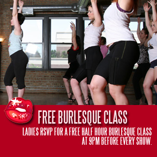 SHOWCASE-GRID-DOUBLE-FREECLASS