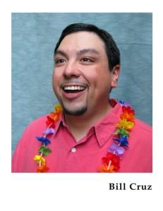 bill cruz
