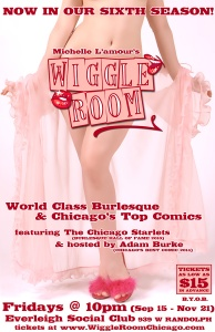 WIGGLEROOM-POSTER-AUG2014-SMALL